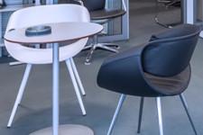 Beratung & Gestaltung Berlin