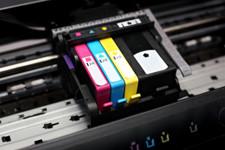 Copy Print Kopie & Druck GmbH