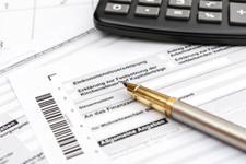 A.R.I. Tax