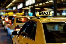 Avatar Taxi GmbH